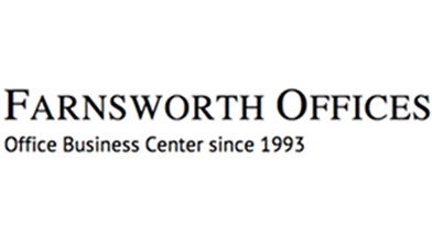 Farnsworth Offices